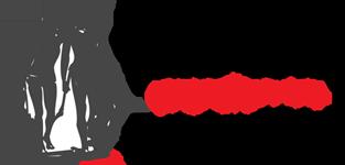 tideswest-logo