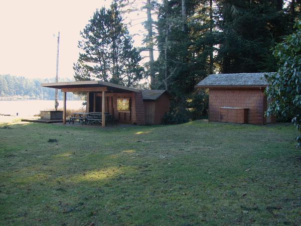 Loomis-Lake-Park1